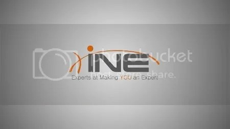 INE - CCNP Routing and Switching Video Course Collection (2013)