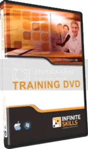 Infiniteskills - Learning Adobe Edge Animate CC Training Video