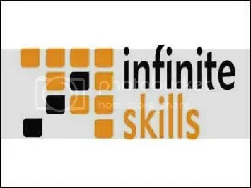 Infiniteskills - Mastering iOS Development - Media Library Training Video