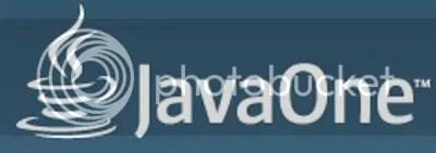 JavaOne 2012 - Java EE Web Profile and Platform Technologies