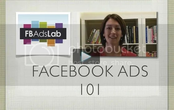 Learnable - Facebook Ads 101