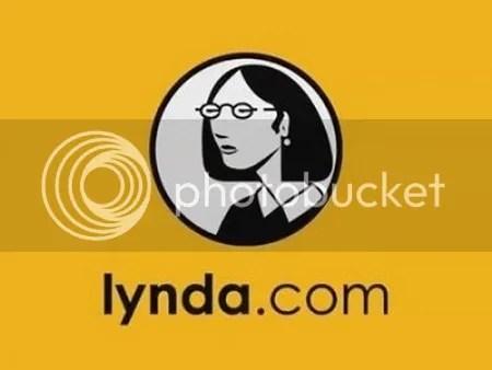 Lynda - After Effects Guru: Animating Logos