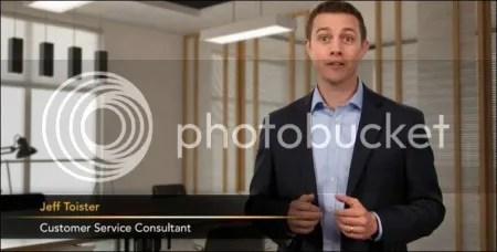 Lynda - Customer Service Fundamentals with Jeff Toister
