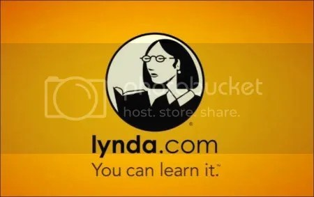 Lynda - Marketing Tips