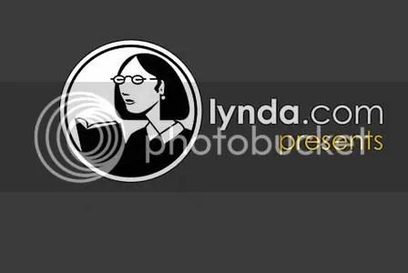 Lynda - Pixel Playground With Bert Monroy