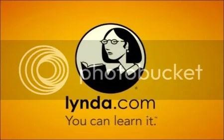 Lynda - Ruby on Rails 4 Essential Training