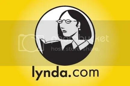 Lynda - Up and Running with Amazon Web Services (2013)