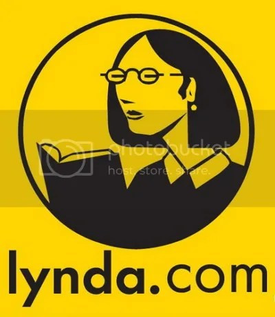 Lynda - iBooks Author Essential Training