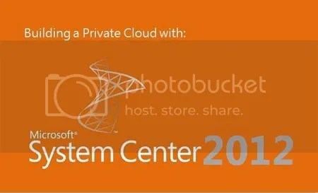 MS10750A Part2 Virtual Machines Monitoring And Operating A Private Cloud With System Center 2012