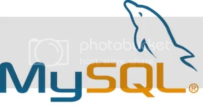 MySQL Query Optimization and Performance Tuning