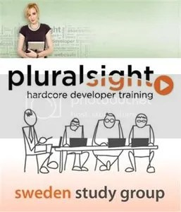 Pluralsight - Automated Acceptance Testing Training with SpecFlow and Gherkin (2013)