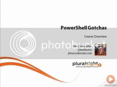 https://i2.wp.com/i1133.photobucket.com/albums/m589/wowebooknet/tut4dl/tut4dl001/Pluralsight_-_PowerShell_Gotchas_Tr.jpg
