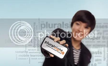 Pluralsight - WPF for the Visual Basic Programmer - Part 2