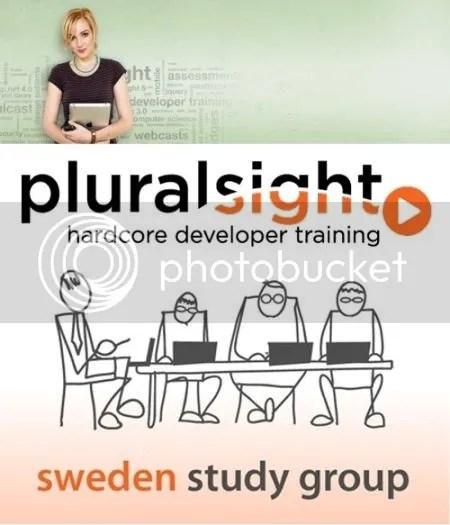 Pluralsight – WPF for the Visual Basic Programmer – Part 1
