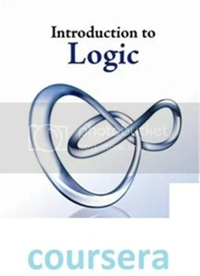 Stanford University - Introduction to Logic