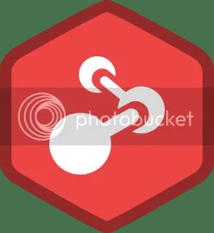 Team Treehouse - Javascript Foundations