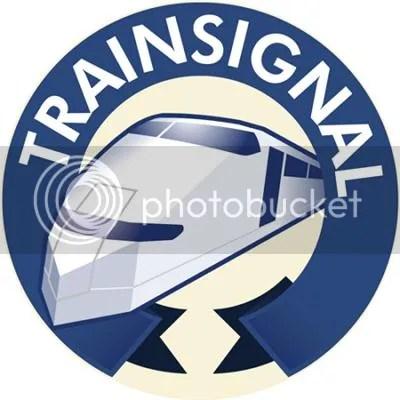 Trainsignal - Lync Server 2013 Administration Training