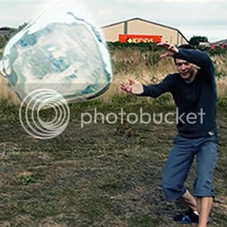 Tuts+ Premium - Create a Water Levitation Effect with Matthew Perks