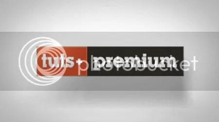 Tuts+ Premium - Special Effects in Premiere Pro