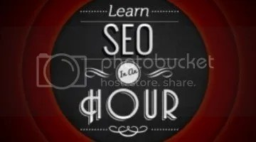 Udemy - Learn SEO In An Hour