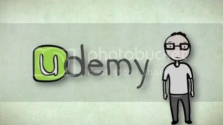 Udemy - Local Marketing Blueprint