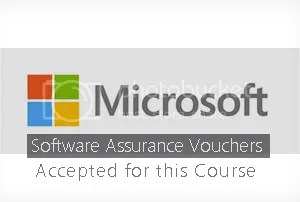Course 20411C - Administering Windows Server 2012