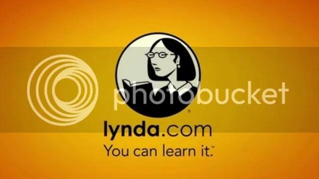 Lynda - Design the Web : Layer Comps