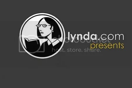 Lynda - Using Regular Expressions with Kevin Skoglund