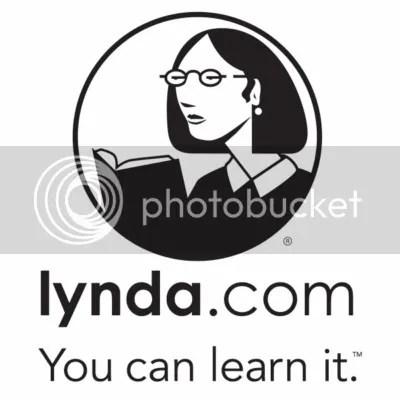 Lynda - Visual Studio 2010 Essential Training