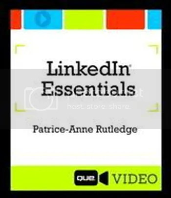 Que Video - LinkedIn Essentials