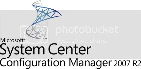 TechNet - System Center Configuration Manager 2007