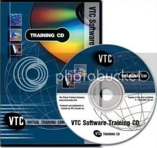 VTC - iOS 6 with Sam McGuire