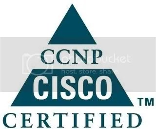 Cisco Press - CCNA Router & Switch eSIM