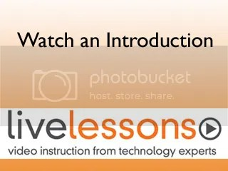 LiveLessons - Programming In Objective C 2.0 Part I Language Fundamentals