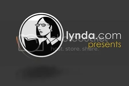 Lynda - Creating Game Environments in Maya and Photoshop