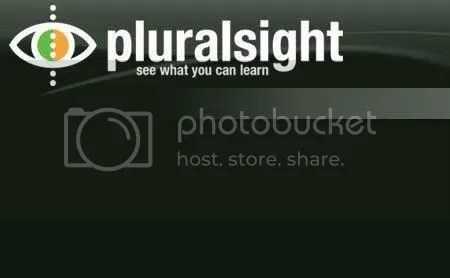 PluralSight - C# Events , Delegates And Lambdas