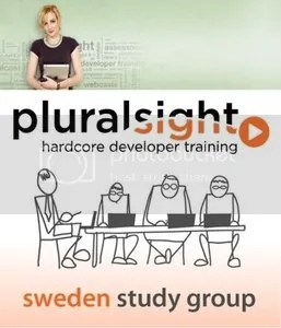 Pluralsight - Active Directory Programming for Developers