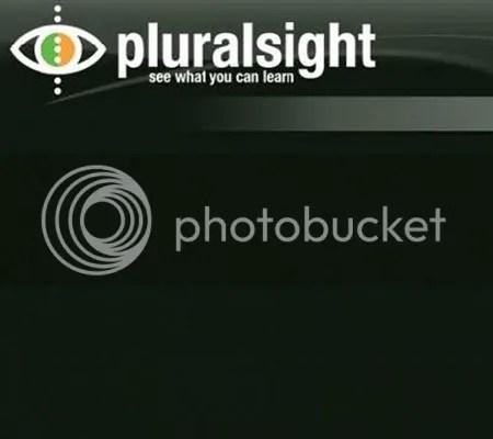 Pluralsight - C++ Fundamentals Part 2