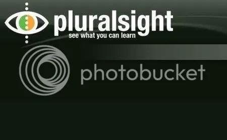 Pluralsight - XAML Patterns Training