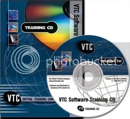 VTC - MySQL 5 Development Part 1 & 2