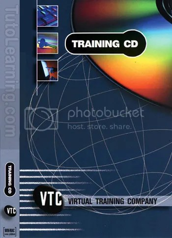 VTC – Microsoft Excel 2013