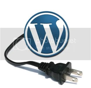 WP Plugin Secrets - How to Use WordPress Plugins
