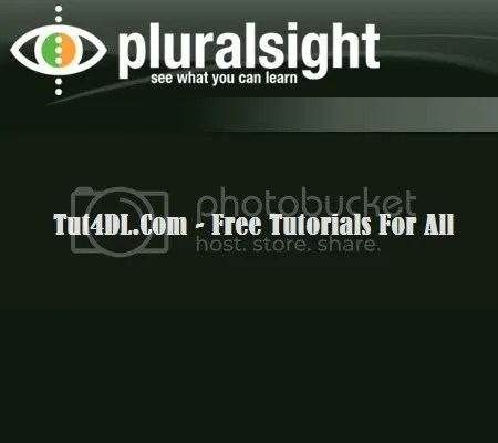 Pluralsight - MonoTouch With XCode 4 and iOS 5