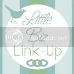 Little Biz Link Up