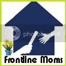 Frontline Moms