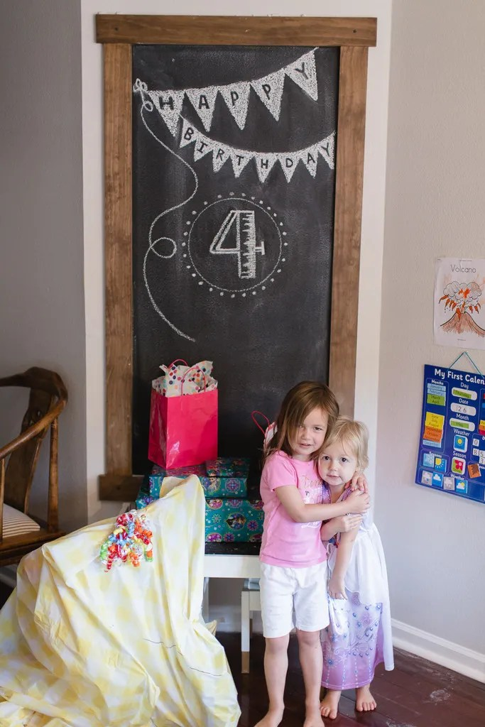 photo 4th birthday-3_zps7hwh3pqn.jpg