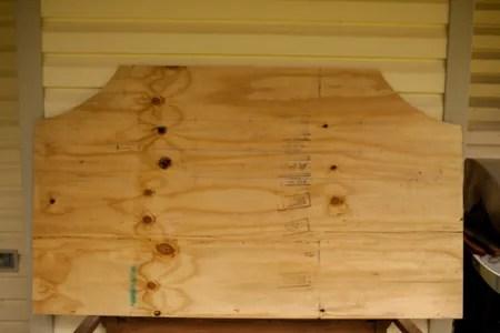 photo DIYHeadboard-0841_zps58c73766.jpg