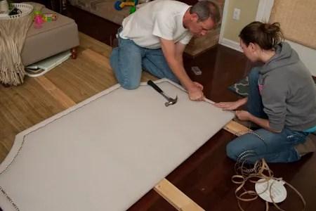 photo DIYHeadboard-0880_zps0532744e.jpg