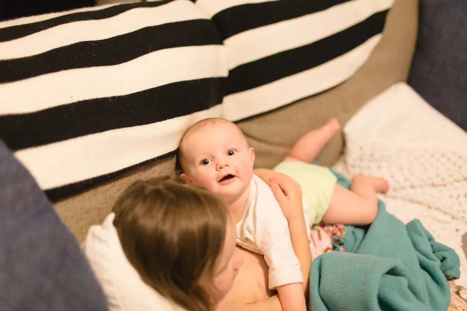 photo Holland 6 months-3_zpsheufnewg.jpg