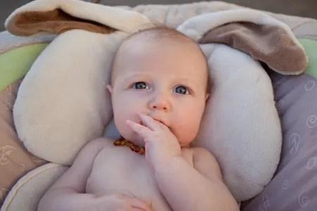 photo Reese4Months-6671_zps91dd64d5.jpg